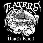 Death Knell by Eaters