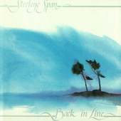 Back In Line by Steeleye Span
