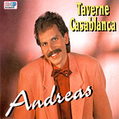 Taverne Casablanca by Various Artists