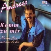 Komm zu mir by Various Artists