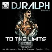 To the Limits 2012 by Dj Ralph