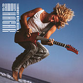 I Never Said Goodbye by Sammy Hagar