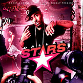 Dallas Stars by Various Artists