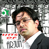 Hits of Arjun by Various Artists