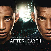 After Earth by James Newton Howard