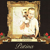 Patina by Schmidt