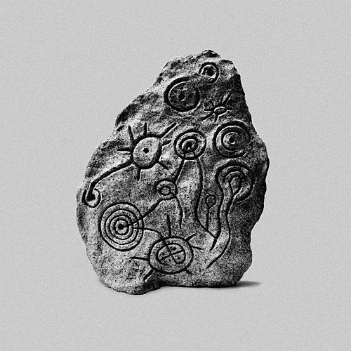 The Inheritors by James Holden