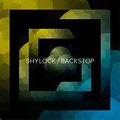 Backstop by Shylock