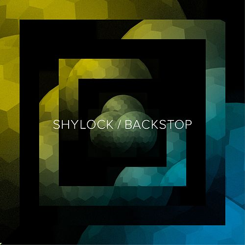 Backstop by Shylock