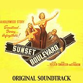 Sunset Boulevard Main Theme (From 'Sunset Boulevard' Original Soundtrack) by Franz Waxman
