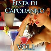 Festa Di Capodanno, Vol. 1 by High School Music Band