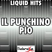 Il Puchino Pio - A Tribute to Puchino Pio by Liquid Hits