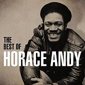 The Best of Horace Andy by Horace Andy
