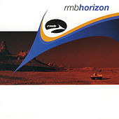 Horizon by RMB