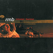 Mission Horizon by RMB