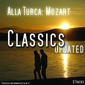 Alla Turca , Turkish March , Türkischer Marsch by Mozart (2)