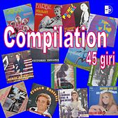Compilation 45 giri by Various Artists