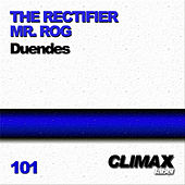 Duendes by Mr.Rog