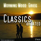 Morning Mood , Morgenstimmung by Grieg