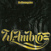 Hoffnungslos (Remastered) by Wolfgang Ambros