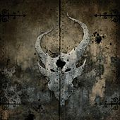 Storm the Gates of Hell von Demon Hunter