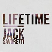 Lifetime by Jack Savoretti