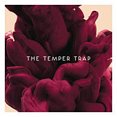 The Temper Trap: Acoustic Sessions by The Temper Trap