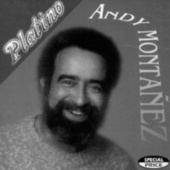 Serie Platino by Andy Montanez