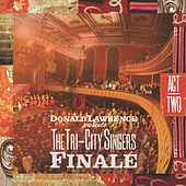 Finale: Act II by Donald Lawrence
