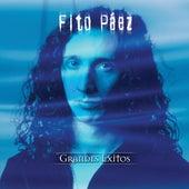 Coleccion Aniversario by Fito Paez
