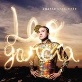 Cuarto Creciente by Leo Garcia