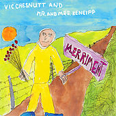 Merriment by Vic Chesnutt