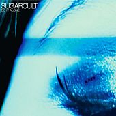 Do It Alone by Sugarcult