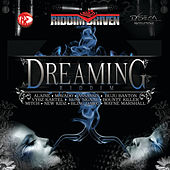 Riddim Driven - Dreaming by Various Artists