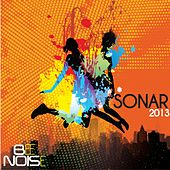 Sonar 2013 by Various Artists