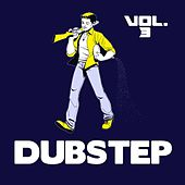Dubstep Vol. 3 by U.F.K. Dubstep