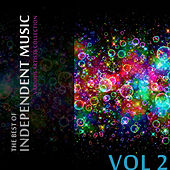 The Best of Independent Music Vol.2 by Various Artists