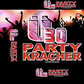 Ü-30 Party-Kracher by Various Artists