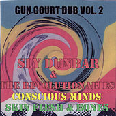Gun Court Dub Vol. 2 by Various Artists