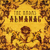 Almanac by The Nadas