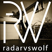 Radarvswolf by Radar
