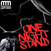One Night Stand von Various Artists