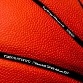 Rebote Ofensivo by Tobias Pronto