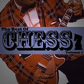 Best of Chess, Vol. 1 von Various Artists