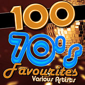 100 70's Favourites von Various Artists