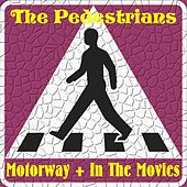 Motorway by The Pedestrians
