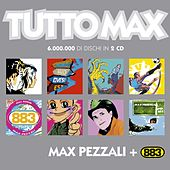 Tutto Max by Various Artists
