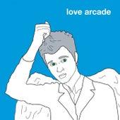 Love Arcade by Love Arcade