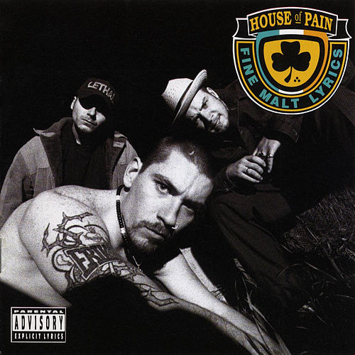 House Of Pain by House of Pain