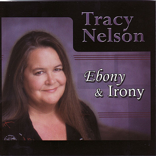 Ebony and Irony by Various Artists